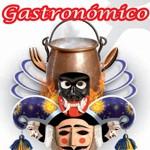 carnaval-gastronomico01