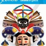 carnavales-en-galicia01