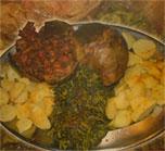gastronomia02pq
