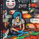 libro_2017