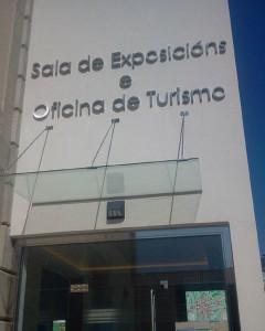 oficina-turismo-verin