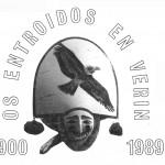 portada-entroidos-1900-1989