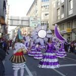 desfile_martes2005amp