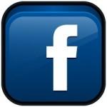 facebook_100714