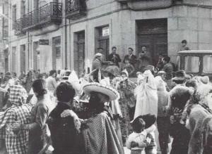 baile-na-praza-1973