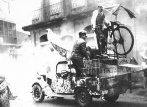 carroza-1969