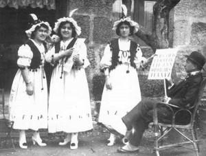 comparsa-1917