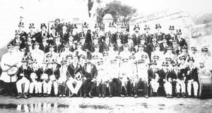 comparsa-blanco-negro-1907