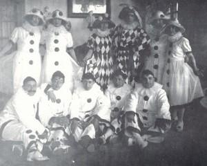 comparsa-pierrots-1921