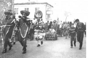 desfile-no-cruce-1967