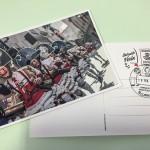 postal-entroido17-800