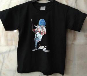 camiseta-asoc-cigarron